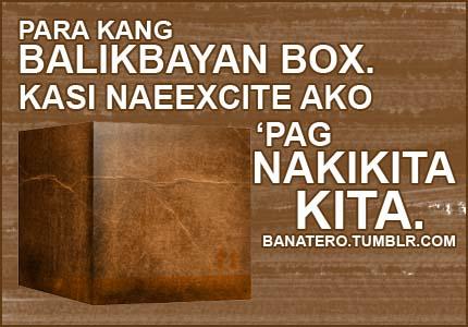balikbayanbox